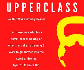 Upper Class.png