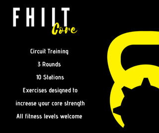 Fhiit Core.png