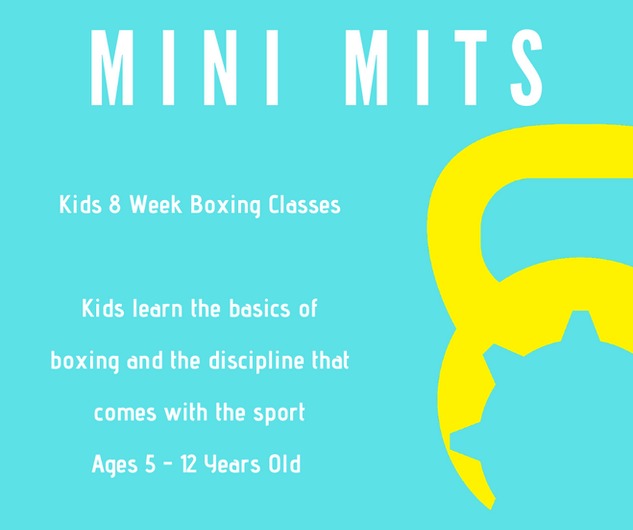 Mini Mits.png