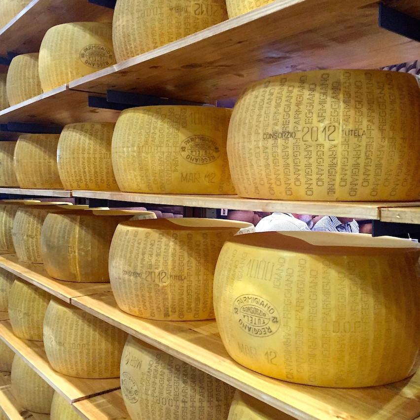 Cheese~!