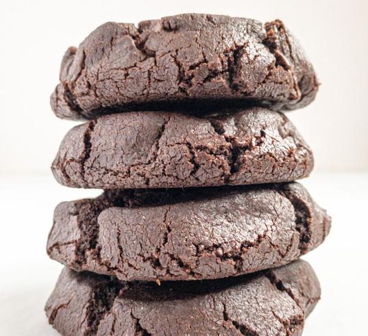 Chocolate Cookies Vegan Gluten Free.jpg