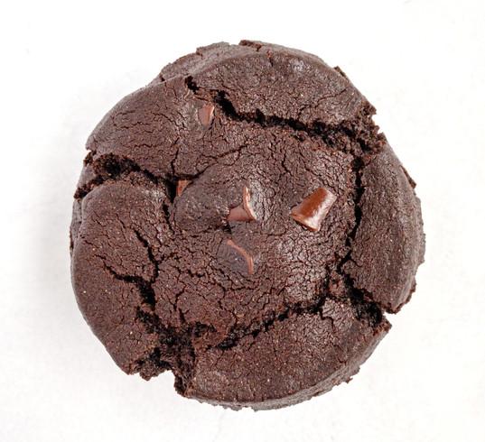 Choco Choco Cookie