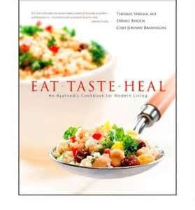 eattasteheal