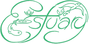Estuary Logo-2Shad.png