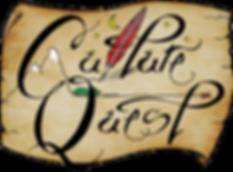 CulQuestLogo-4(S).png