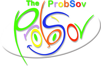 ProbSovLogo-2.png