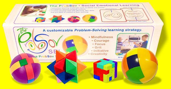 PS Box & Puzzs.jpg