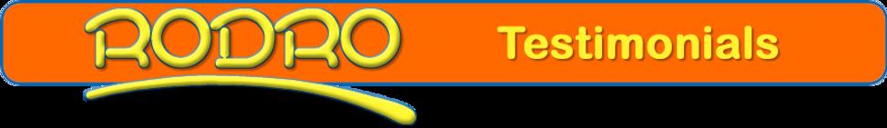 TestamoniHeader.png