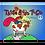 Thumbnail: Taste Buds to Go (E-Bk)