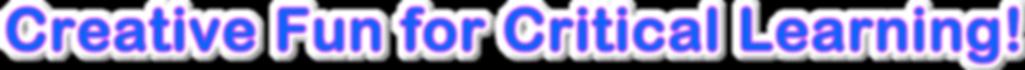 B&C Logo Tag.png