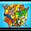 Thumbnail: Kung–Fu Peace