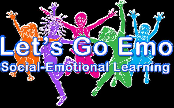 LGEmo Logo.png