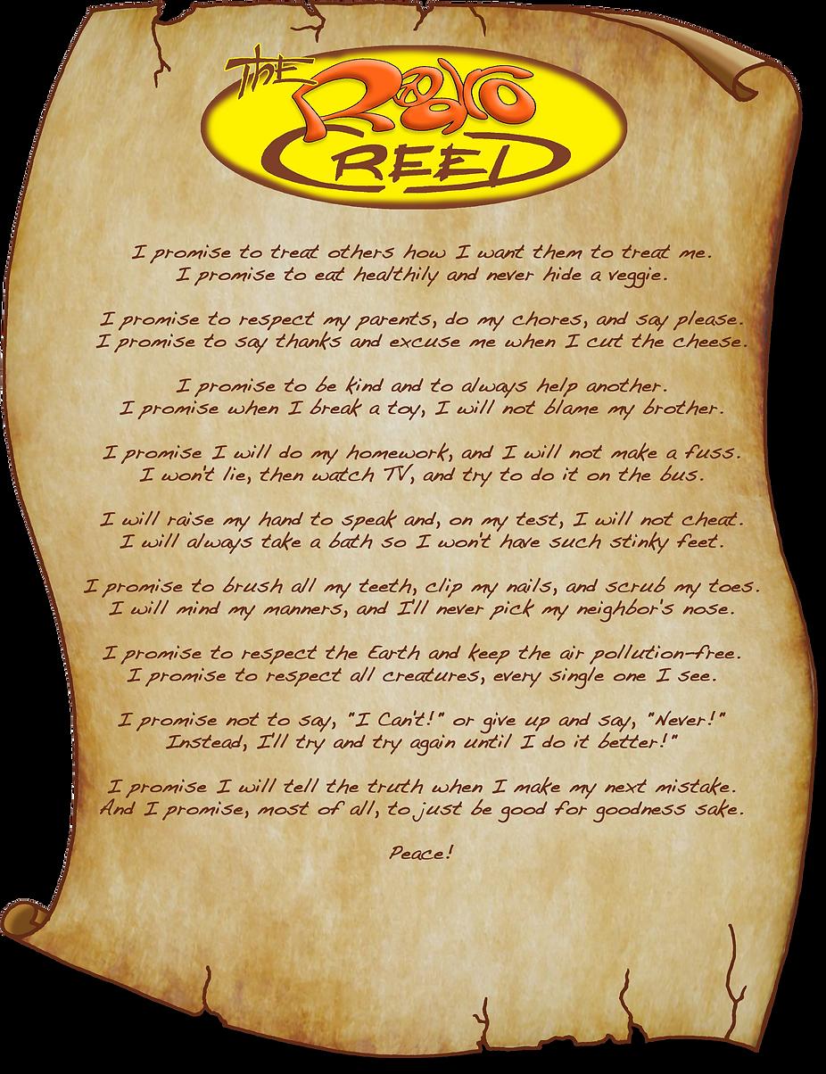 RodroCreed-5 copy.png