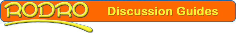 DiscGuidHeadr.png