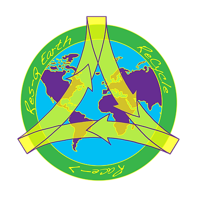 ResQ EarthLogo Color.png