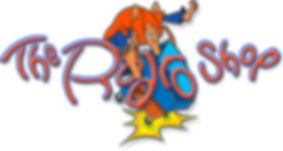 RodroShop.png
