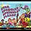 Thumbnail: Star Spangled Sprinkles, Please! (E-Bk)
