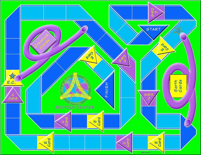 ResQ-E Blue11x8.5.jpg