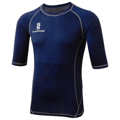 Premier SUG Base-Layer