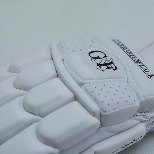 Junior Tech Batting Gloves