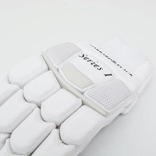 Series I Batting Gloves