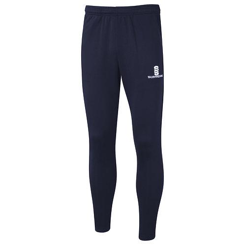 Tek Slim Training Pants
