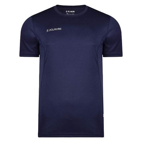 Junior Technical T-Shirt