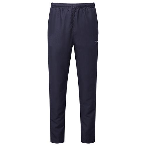 Ripstop Track Pants