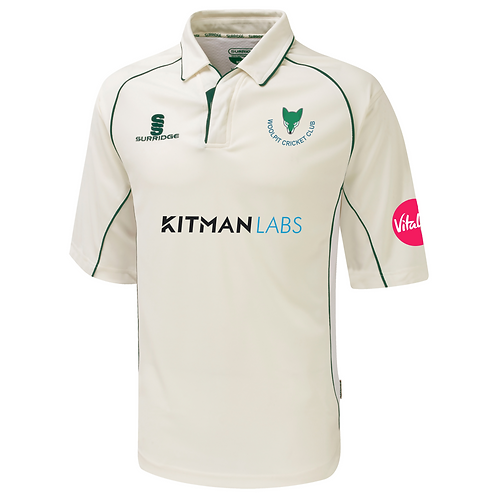Adult Premier Match Shirt