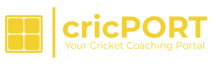 cricport-logo-gold.png