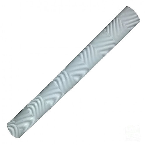 Chevron Cricket Bat Grip
