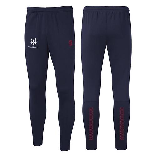 Dual Performance Skinny Pant