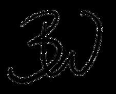 Ben Whittaker Design