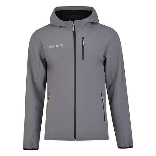 Adult Softshell Jacket