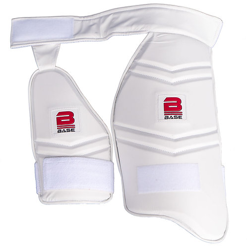 Combo Thigh Pads