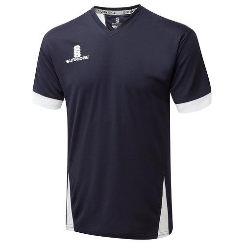 Blade Training T-Shirt