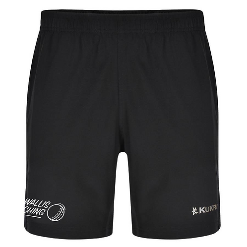 Adult Training Shorts