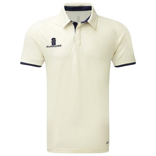 Ergo Match Shirt