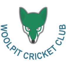 Woolpit Cricket Club