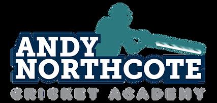 Andy Northcote Cricket Academy