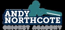 Andy Northcote Academy