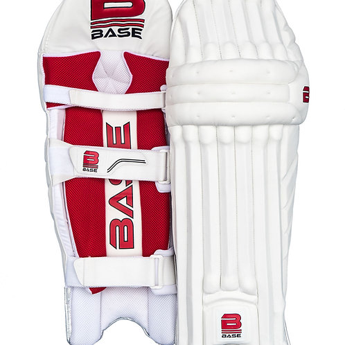 Exclusive Batting Pads