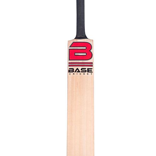 Junior Cricket Bat