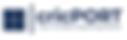 cricport-logo-c_46618853.png