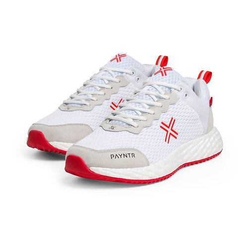 Payntr Bodyline 412 Adult Trainers