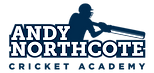 Andy Northcote Logo AW Navy-03_nobackgro