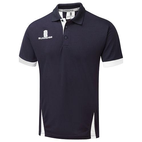 Blade Polo Shirt
