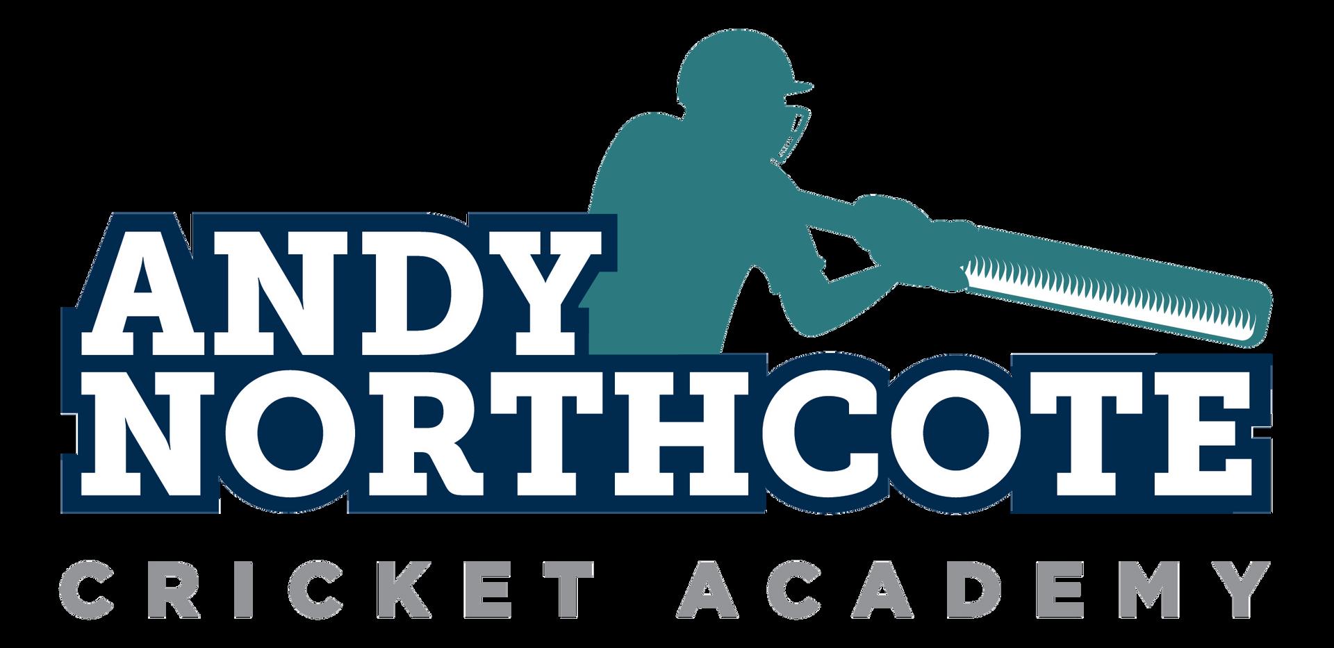 Andy Northcote Logo AW Colour-01_nobackg