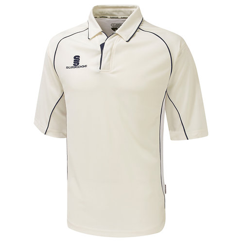 Premier Match Shirt