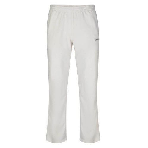 Adult Cricket Trousers